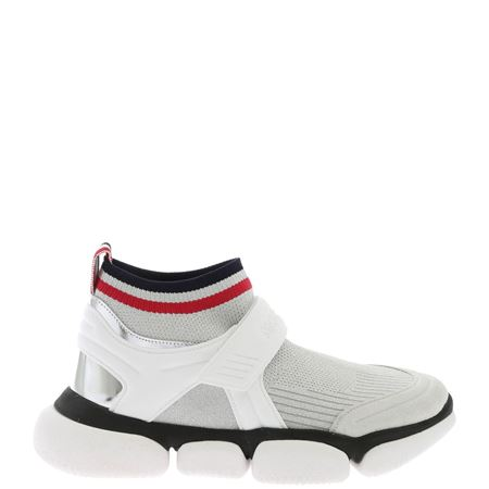 MONCLER ACCESSORI - Sneakers