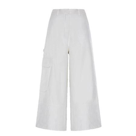 MONCLER GENIUS 1952 - Pantalone