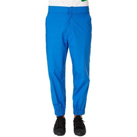 MONCLER GENIUS CRAIG GREEN - Pantalone