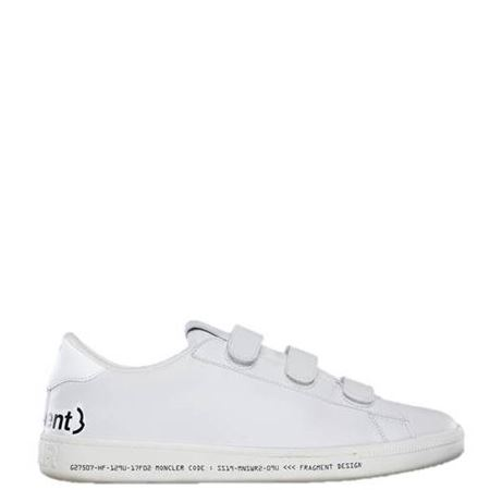 MONCLER GENIUS FRAGMENT - Sneakers
