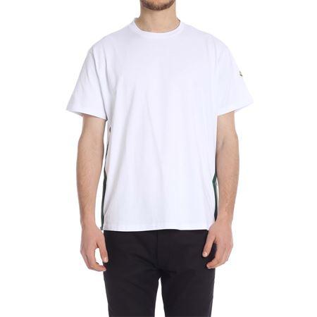 MONCLER UOMO - T-shirt