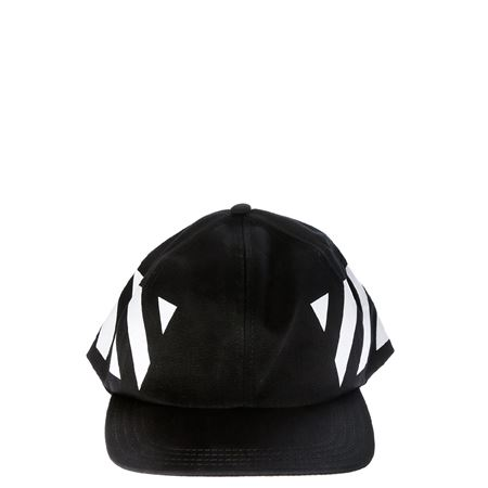 OFF WHITE  - Cappello