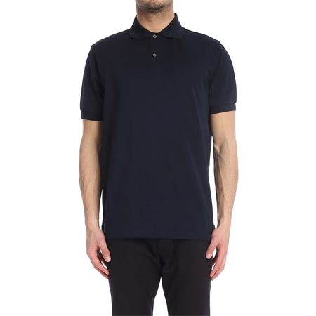 PAUL SMITH LONDON - Polo
