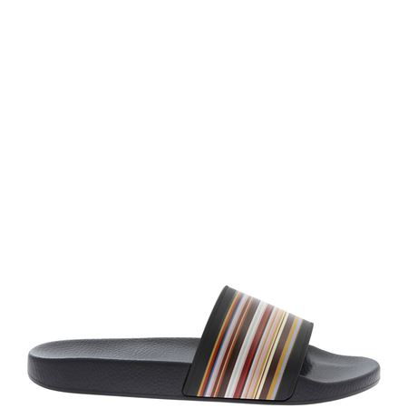 PAUL SMITH LONDON - Sandali bassi