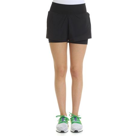 STELLA MC CARTNEY by ADIDAS - Shorts