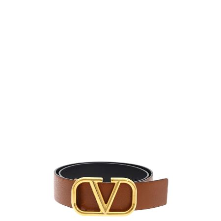 Valentino Garavani - Cintura
