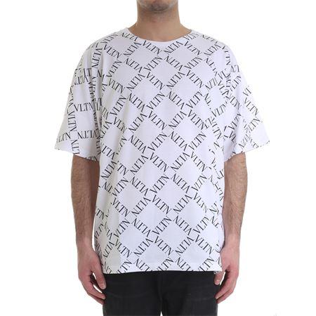 Valentino UOMO - T-shirt