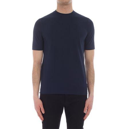 ZANONE - T-shirt