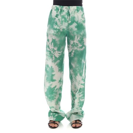 ALANUI - Pantalone
