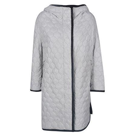 ERMANNO SCERVINO  - Short coat