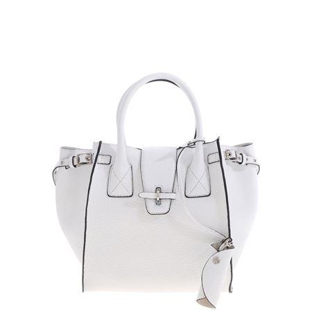 ERMANNO SCERVINO  - Handbag