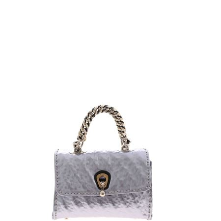ERMANNO SCERVINO  - Borsa mini