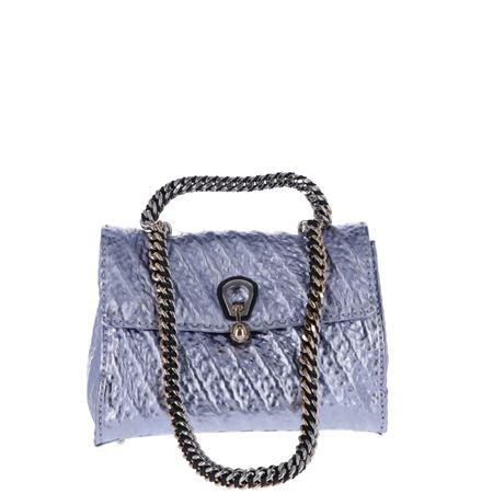 ERMANNO SCERVINO  - Shoulder bag