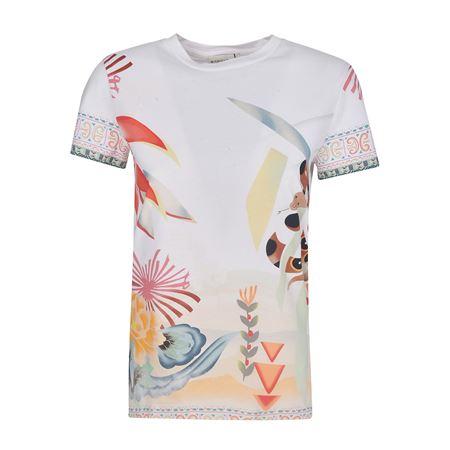 ETRO DONNA - T-shirt