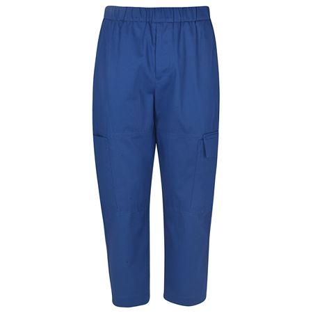 KENZO UOMO - Pantalone