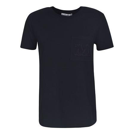 MAX MARA - T-shirt