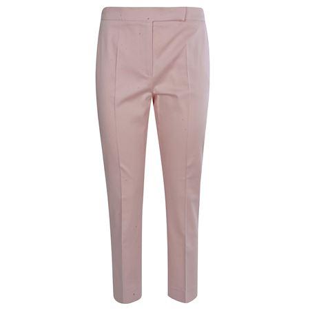 MAX MARA - Pantalone