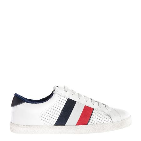 MONCLER ACCESSORI - Sneakers