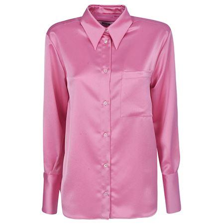 MSGM - Camicia