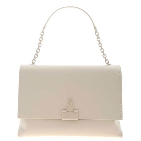 OFF WHITE  - Borsa a spalla