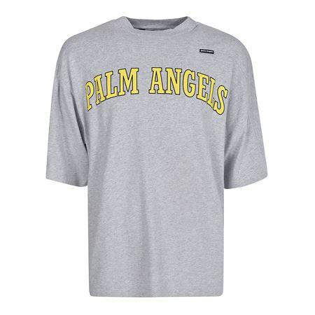 PALM ANGELS - T-shirt