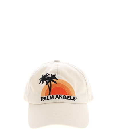 PALM ANGELS - Cappello
