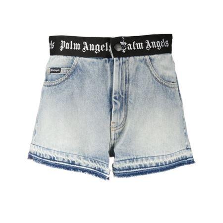 PALM ANGELS - Shorts