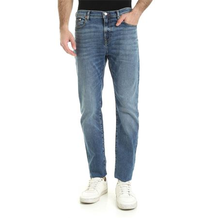PAUL SMITH LONDON - Jeans