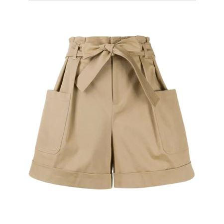 RED VALENTINO - Shorts