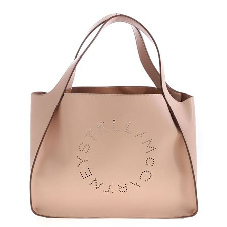 STELLA MC CARTNEY - Borse tote