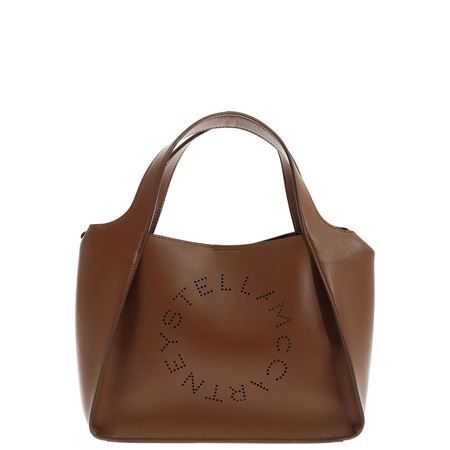 STELLA MC CARTNEY - Borsa a mano