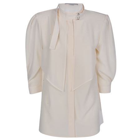 STELLA MC CARTNEY - Camicia