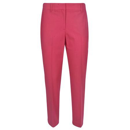 THEORY - Pantalone