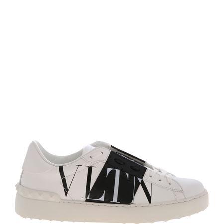 Valentino Garavani - Sneakers