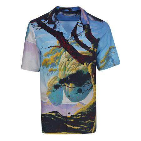 Valentino UOMO - Camicia