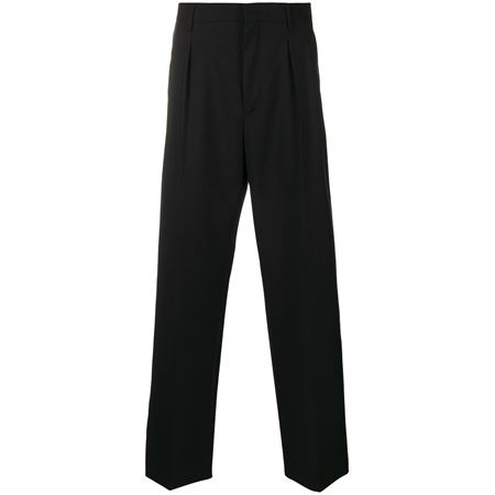 Valentino UOMO - Pantalone