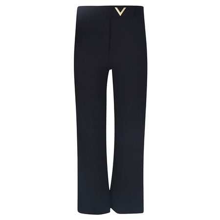 Valentino - Pantalone
