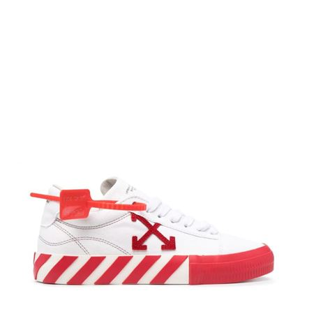OFF WHITE  OWIA178R21FA B0010125
