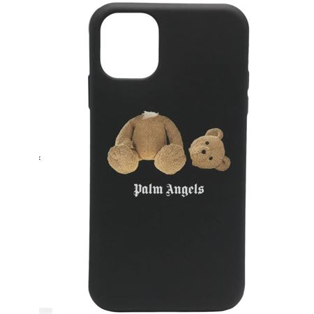 PALM ANGELS PMPA015R21PLA0011060