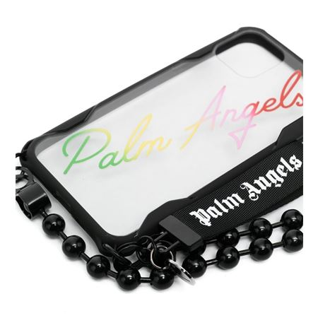 PALM ANGELS PMPA032S21PLA0038410