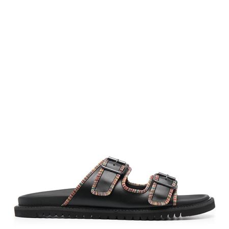 PAUL SMITH LONDON M1S PNX01 FSUE79